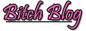 ineedabitch femdom blog